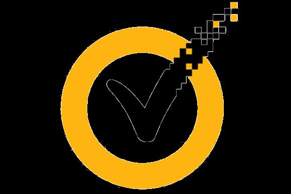 Norton Safe Website