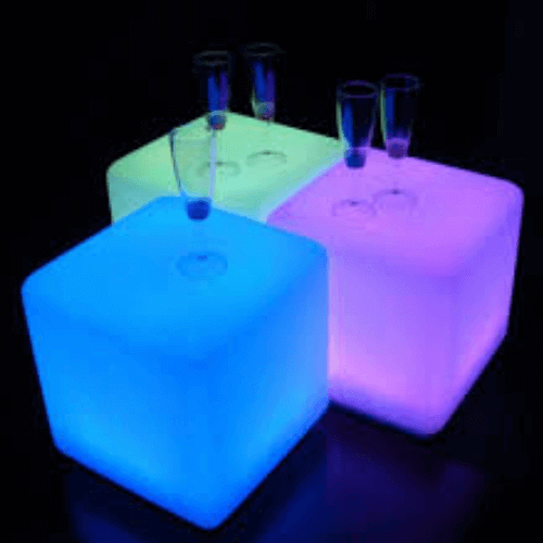 Glow Furniture