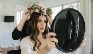 Ethix makeup beauty & styling