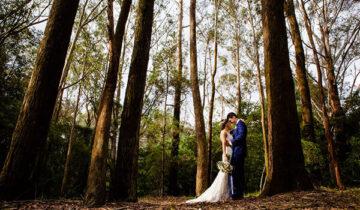 Florent Vidal Wedding Photographer