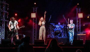 Hype Band Sydney