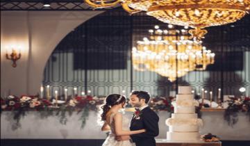 NC Weddings & Events