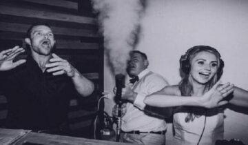 Soho DJs