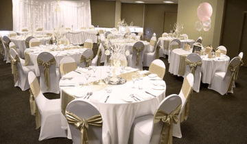 Wagga Event Hire & Styling