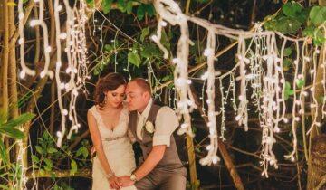 Cairns Wedding Planner