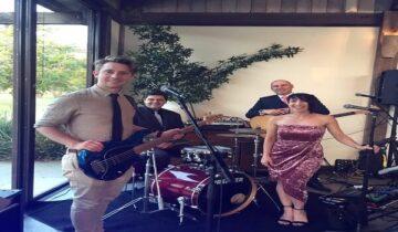Cedar Music