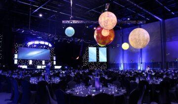 Encore Event Technologies APAC