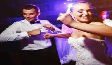 Millennium Weddings