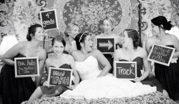 Sassaffair Wedding Planner