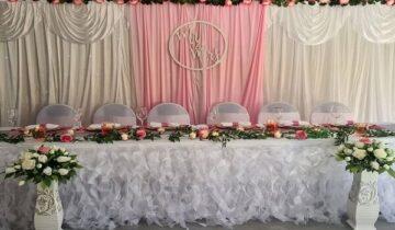 Ultimatelegance Weddings & Events