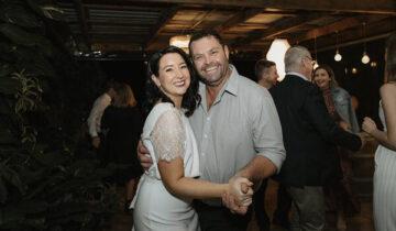 Wedding Music Queensland